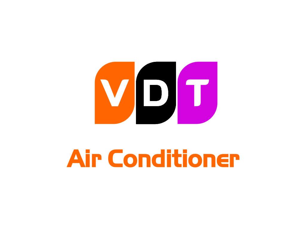 Công ty TNHH Nhiệt điện lạnh Việt Đại Tín