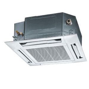 Máy lạnh Panasonic PC18DB4H