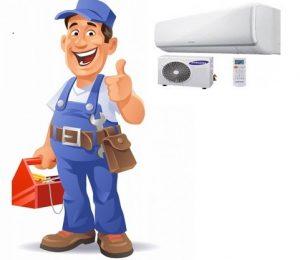 Dịch vụ sửa chữa máy lạnh chuyên nghiệp