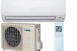 Dịch vụ vệ sinh điện lạnh tại nhà – TpHCM