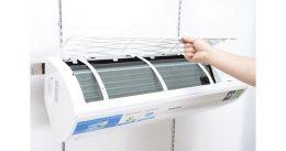 Máy lạnh cũ giá rẻ tại HCM có tốn điện không?