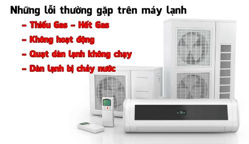 noi-sua-may-lanh-01