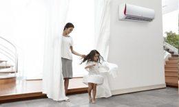 Sử dụng điện lạnh tốn bao nhiêu KW điện 1 giờ?