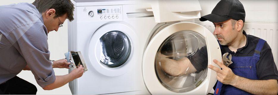 Chúng tôi nhận sửa chữa máy giặt với giá tốt nhất Tp.hcm
