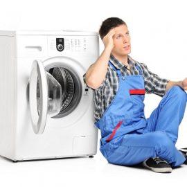 Sử dụng dịch vụ sửa máy giặt tại Hồ Chí Minh cần chú ý những gì?