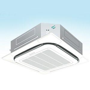 Máy Lạnh Daikin FCNQ13MV1 1,5HP