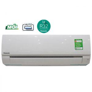 Máy lạnh Panasonic N9SKH-8