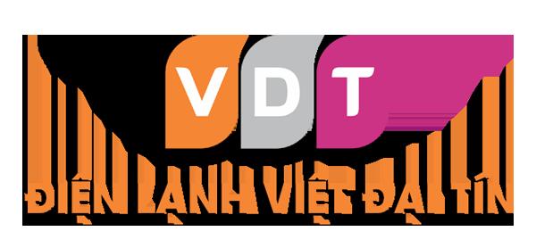 Điện Lạnh Việt Đại Tín
