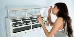 6 Nguyên nhân dẫn đến máy lạnh không chạy