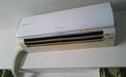 Có nên mua máy lạnh cũ nội địa Nhật?