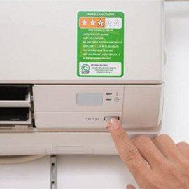 Tại sao máy lạnh không lên nguồn? Cách khắc phục hiệu quả